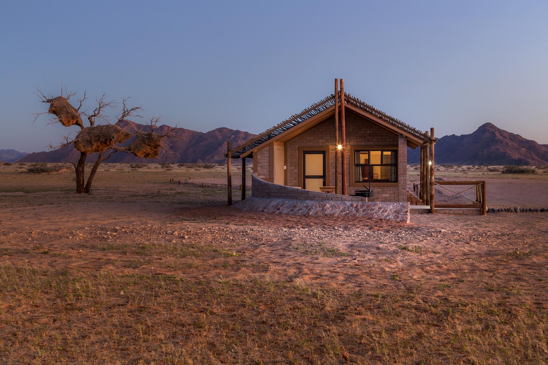 Desert-Camp-Namibia-7