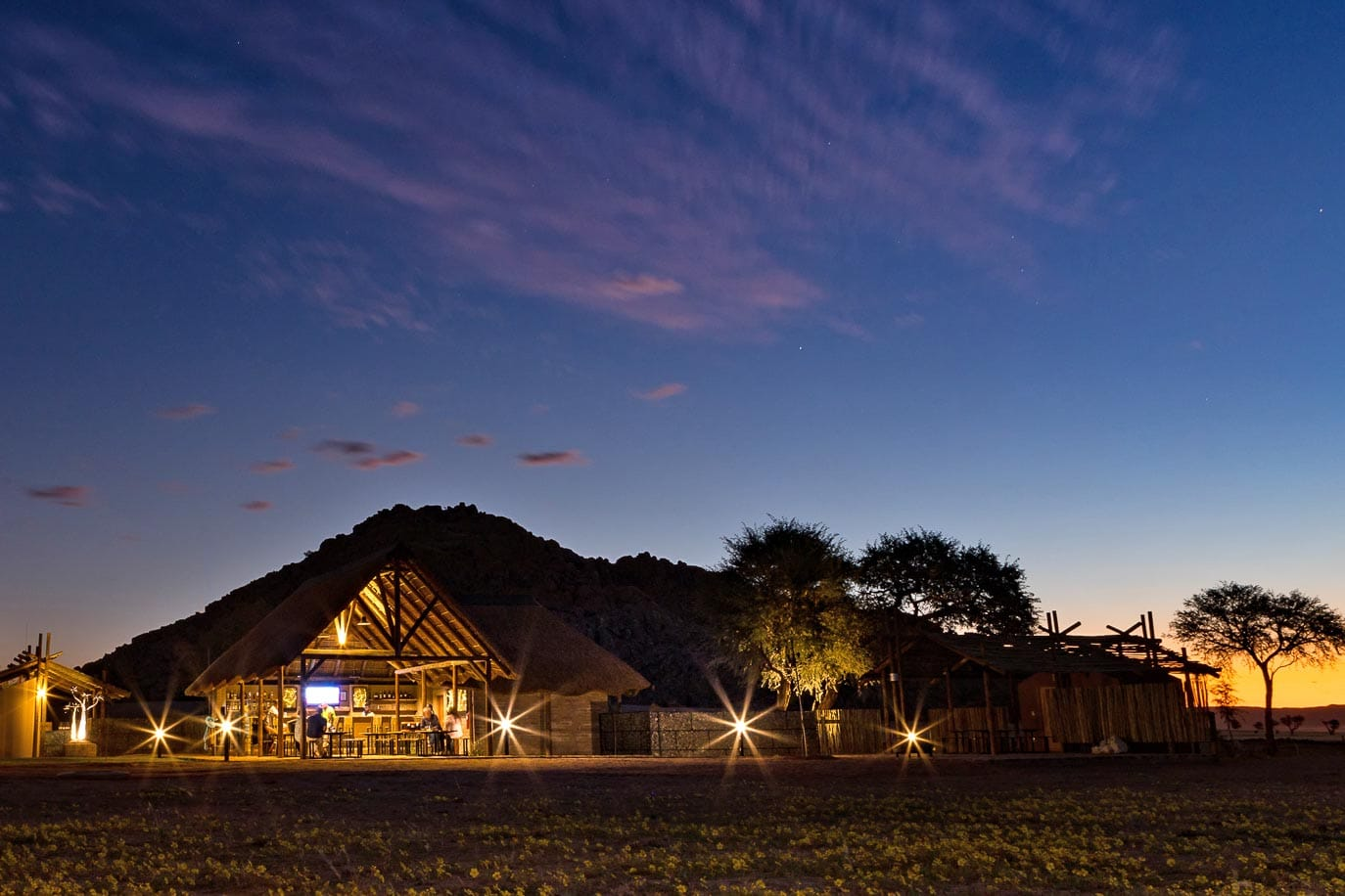 Desert-Camp-Namibia-78