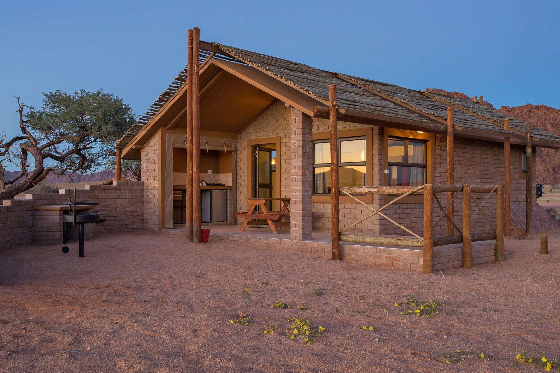 Desert-Camp-Namibia-80