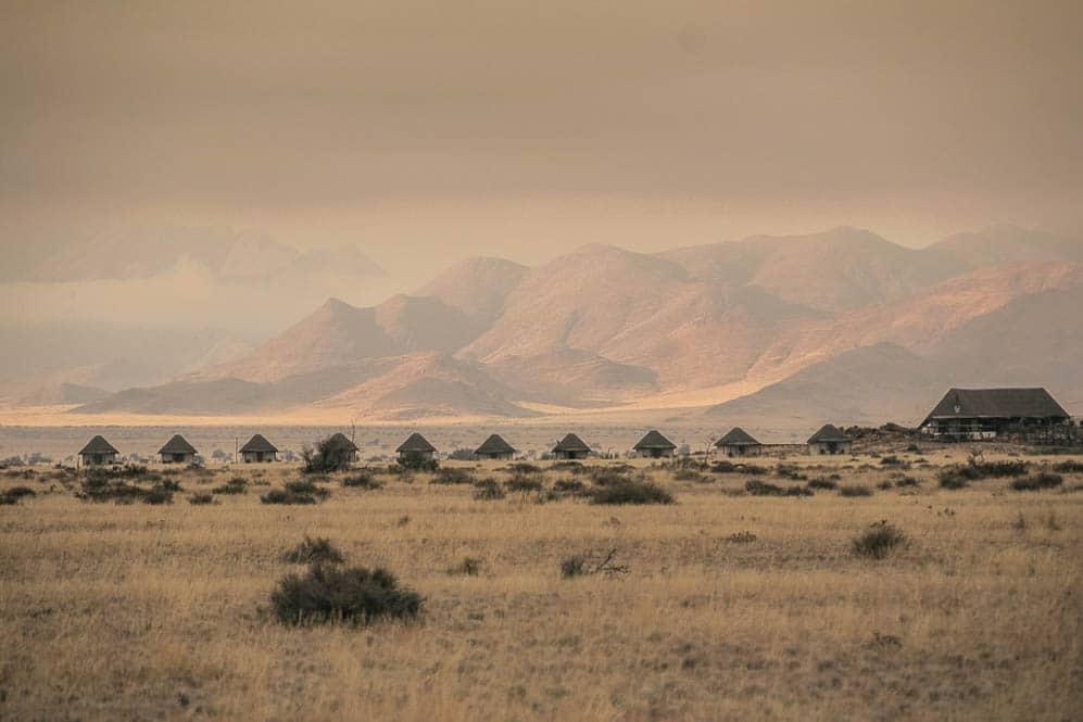 Desert Homestead Lodge (9 von 11)