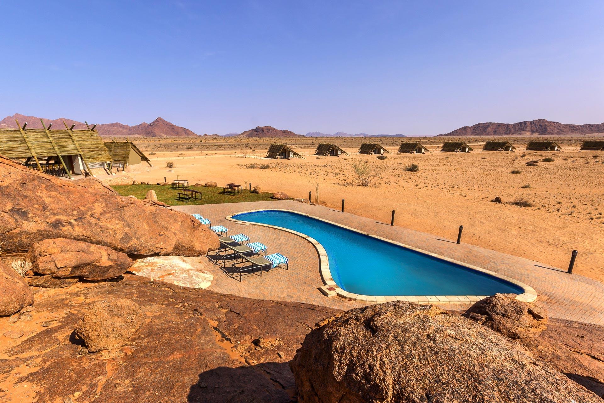 Desert-Quiver-Camp-Namibia-18