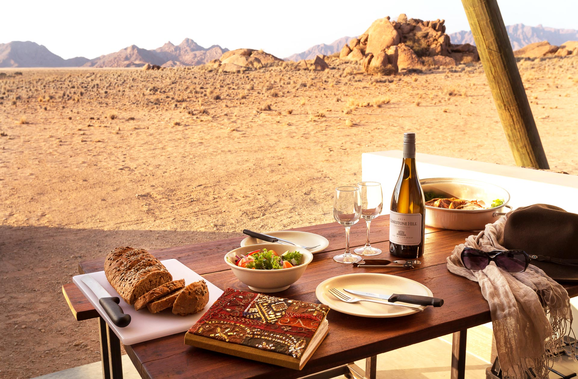 Desert-Quiver-Camp-Namibia-19