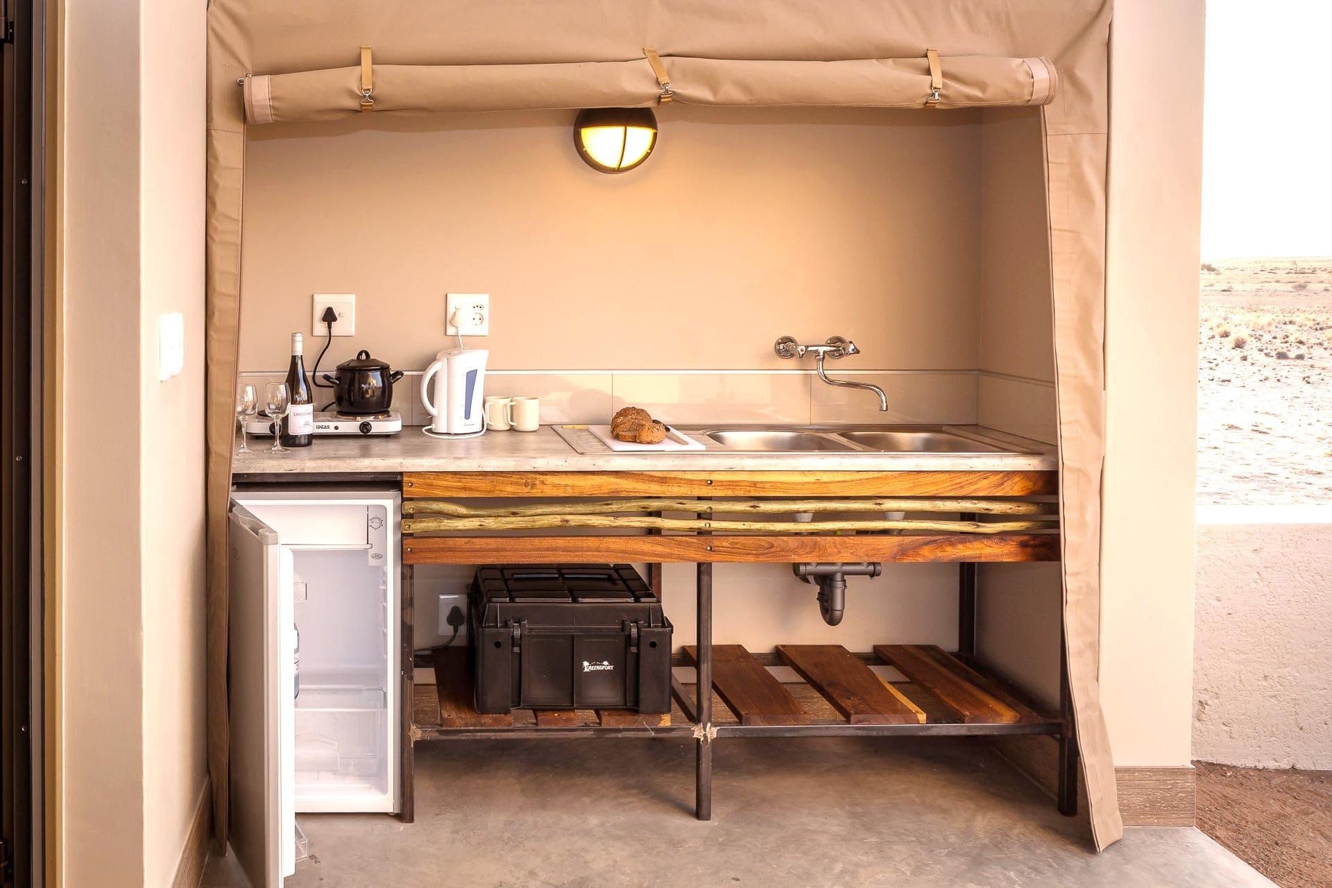 Desert-Quiver-Camp-Namibia-21