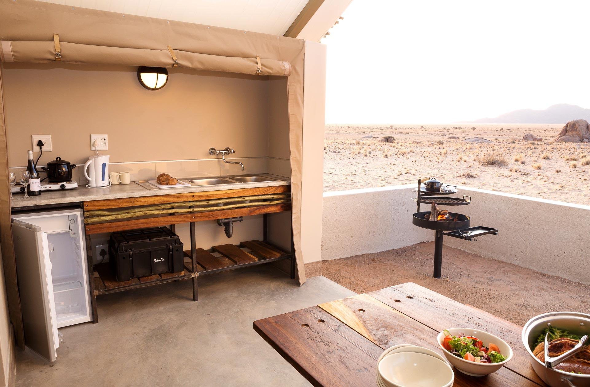 Desert-Quiver-Camp-Namibia-22