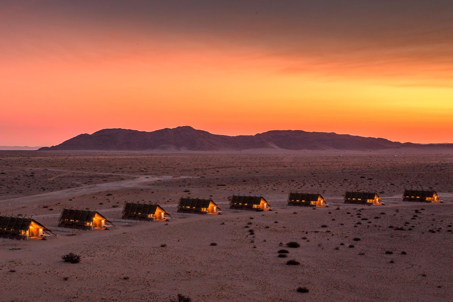 Desert-Quiver-Camp-Namibia-26