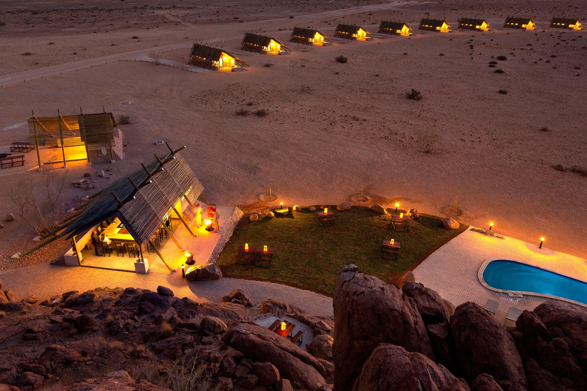Desert-Quiver-Camp-Namibia-28