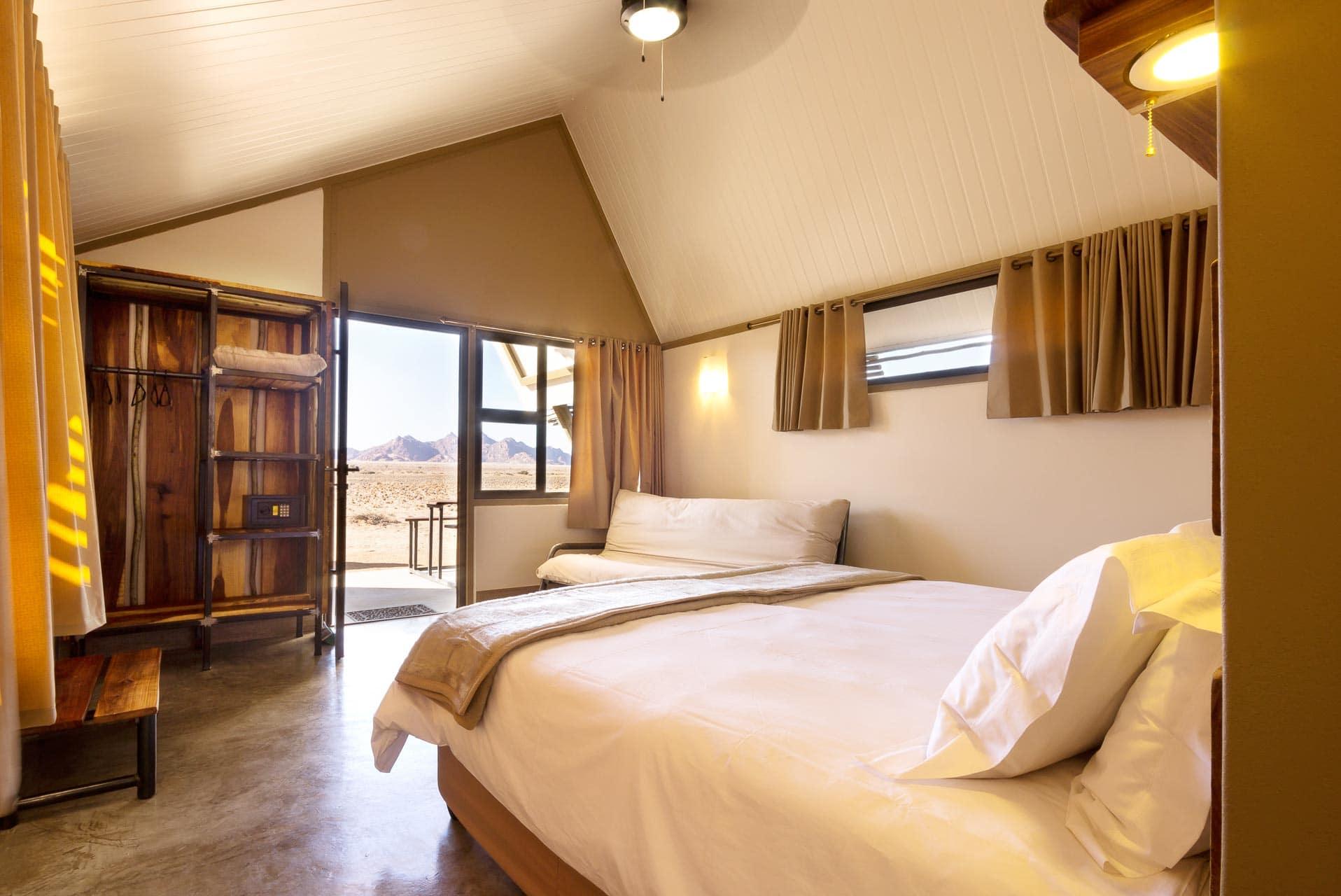 Desert-Quiver-Camp-Namibia-34