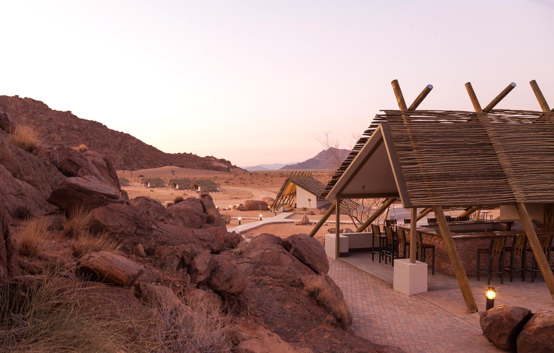 Desert-Quiver-Camp-Namibia-4