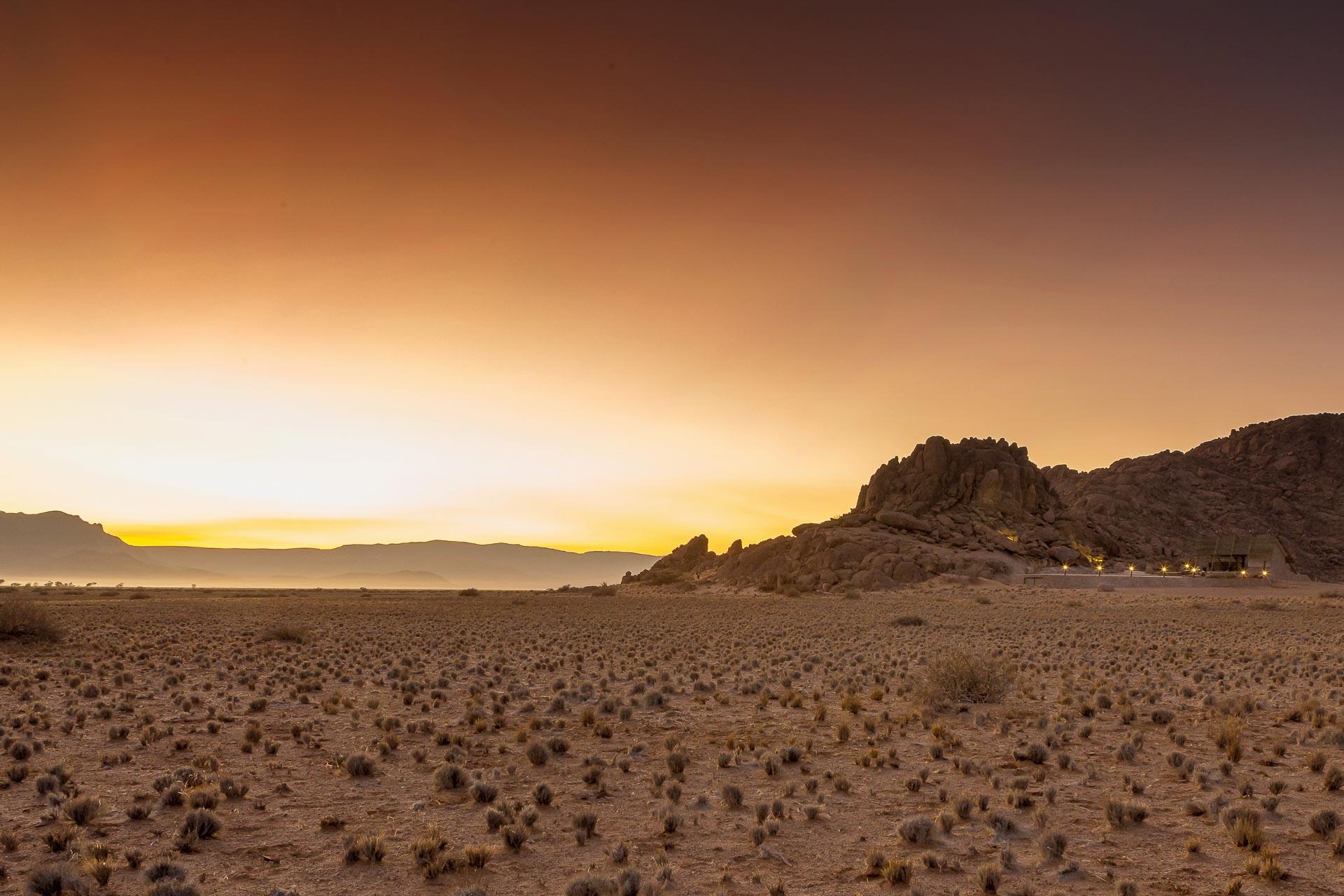 Desert-Quiver-Camp-Namibia-6