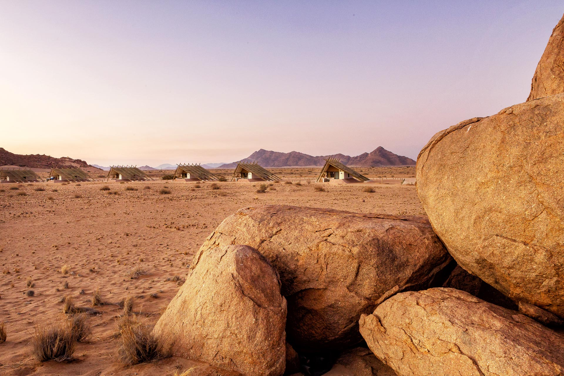 Desert-Quiver-Camp-Namibia-7