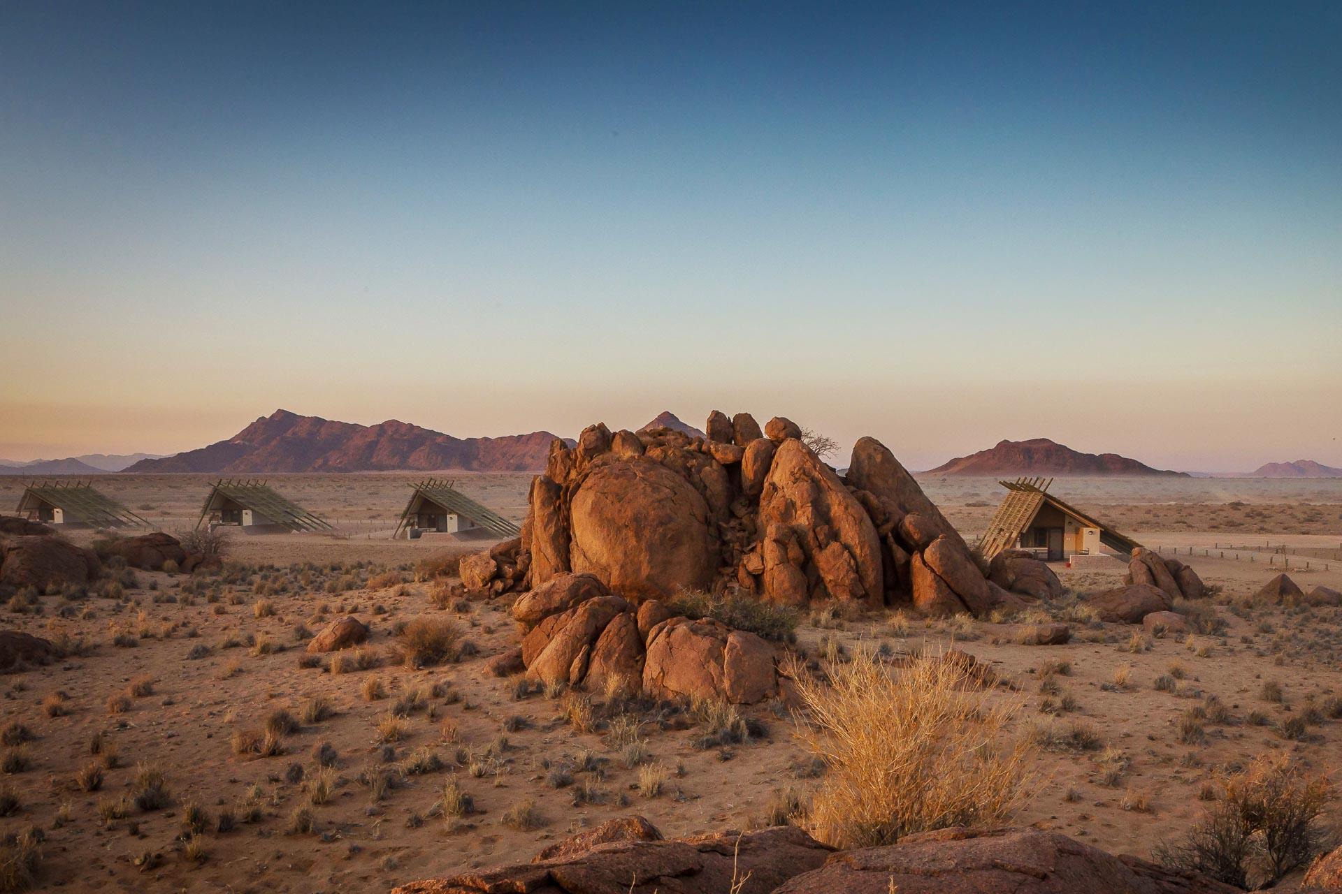 Desert-Quiver-Camp-Namibia-9