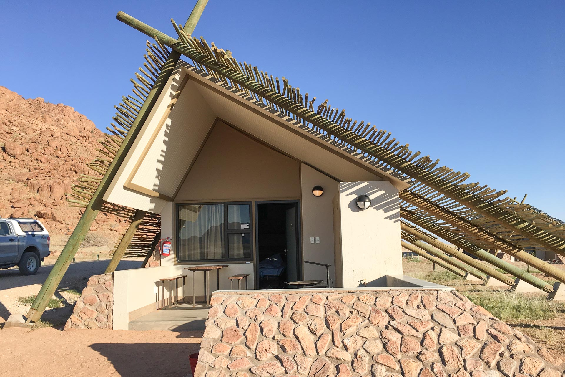 Desert-Quiver-Camp-Namibia-Globetrotter-Select-12
