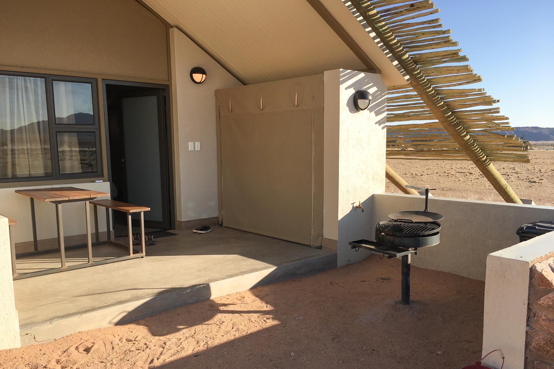 Desert-Quiver-Camp-Namibia-Globetrotter-Select-13