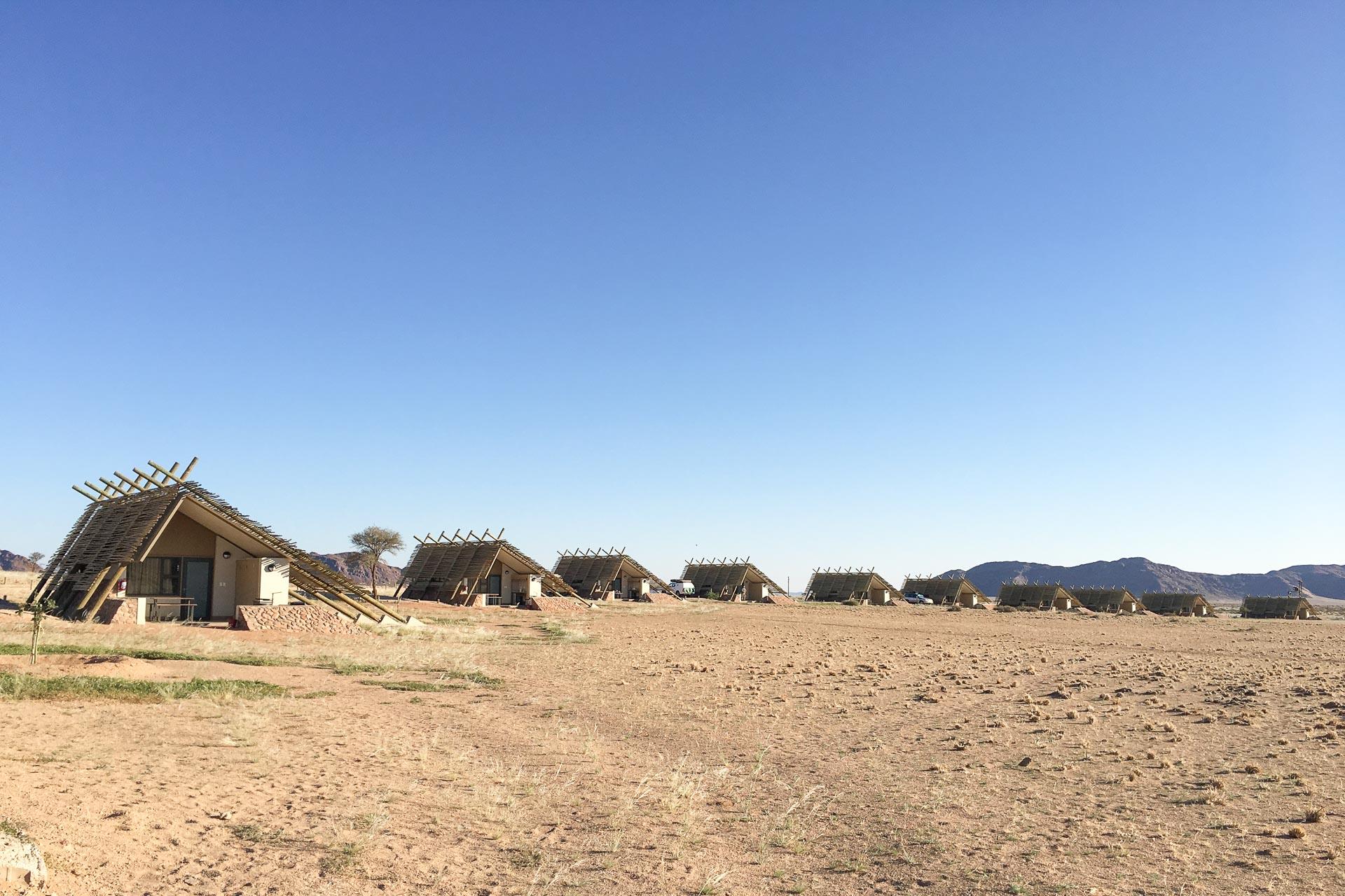 Desert-Quiver-Camp-Namibia-Globetrotter-Select-8