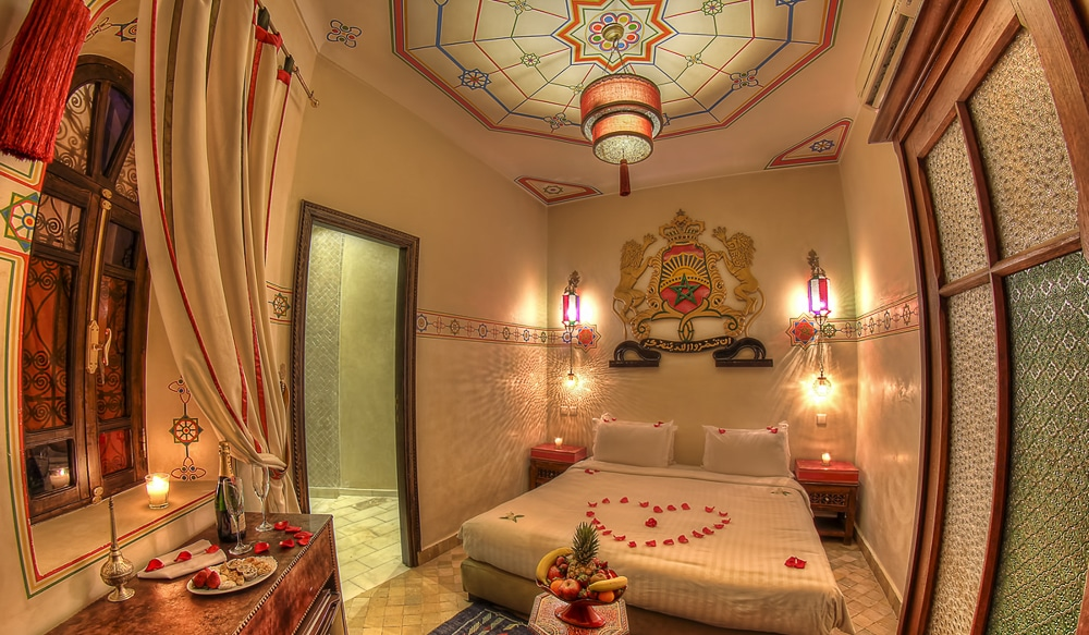 Double-Room-Riad-Dar-Anika-1