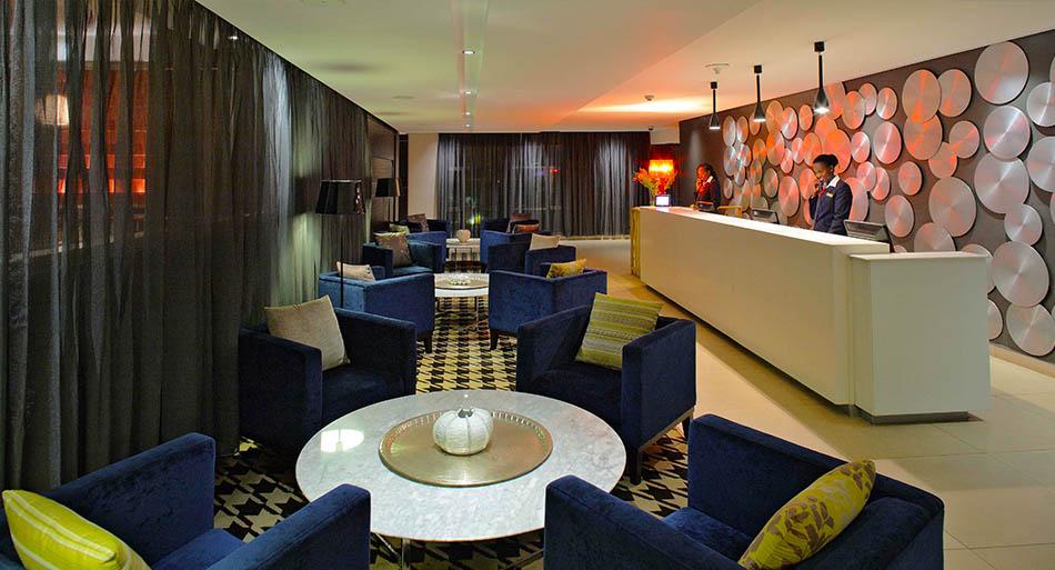 Eka-Hotel-1-von-17