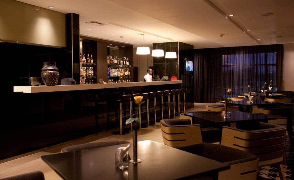 Eka-Hotel-10-von-17