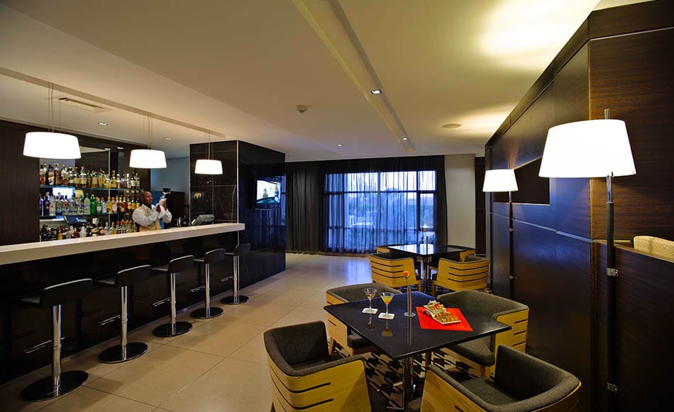 Eka-Hotel-11-von-17