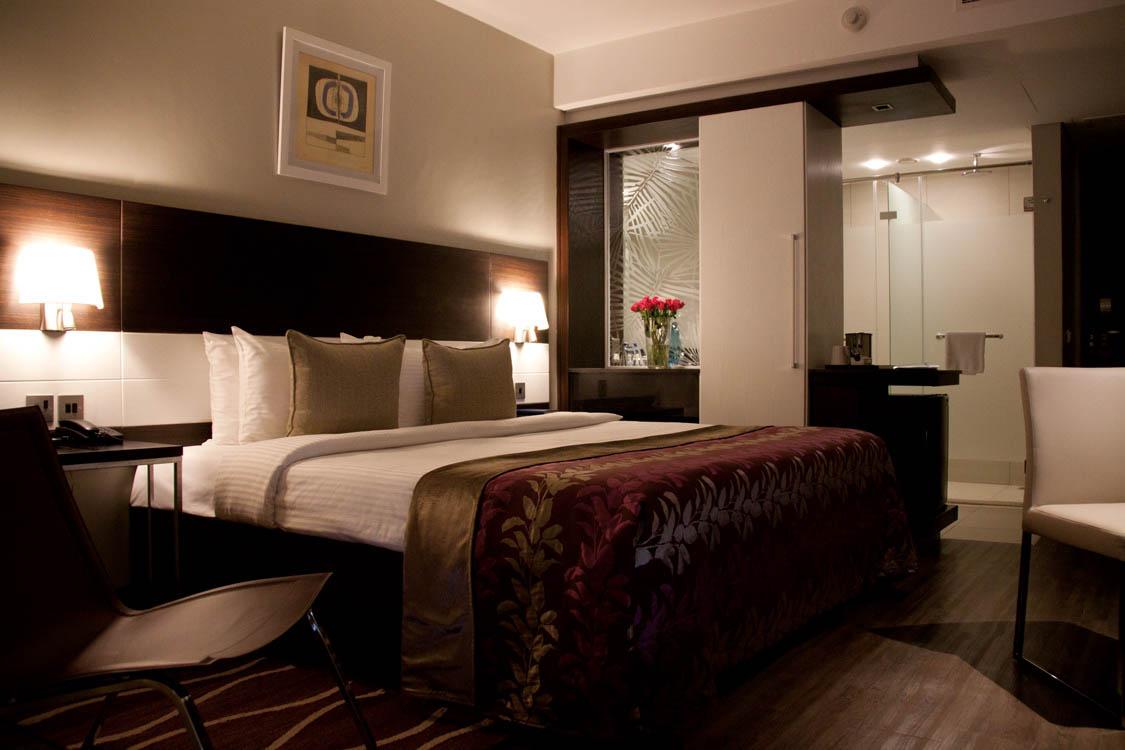 Eka-Hotel-12-von-17