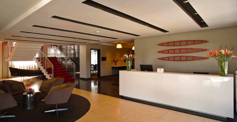 Eka-Hotel-16-von-17