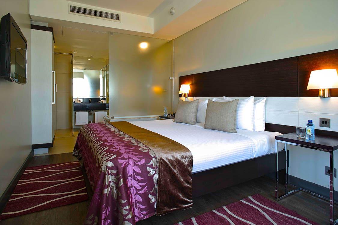 Eka-Hotel-4-von-17