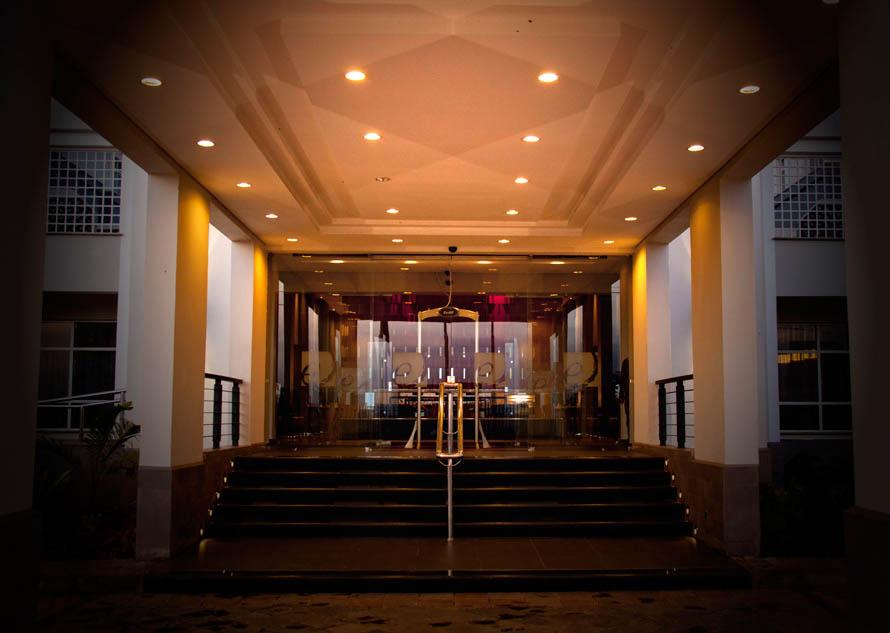 Eka-Hotel-7-von-17