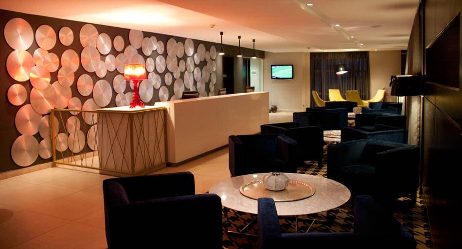 Eka-Hotel-8-von-17