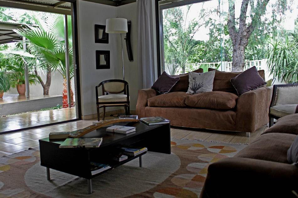 Elegant Guesthouse (3 von 6)
