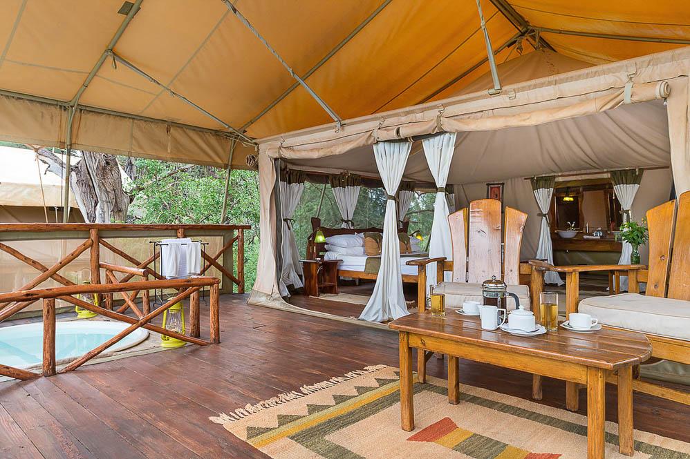Elephant-Beedroom-Camp-11-von-15