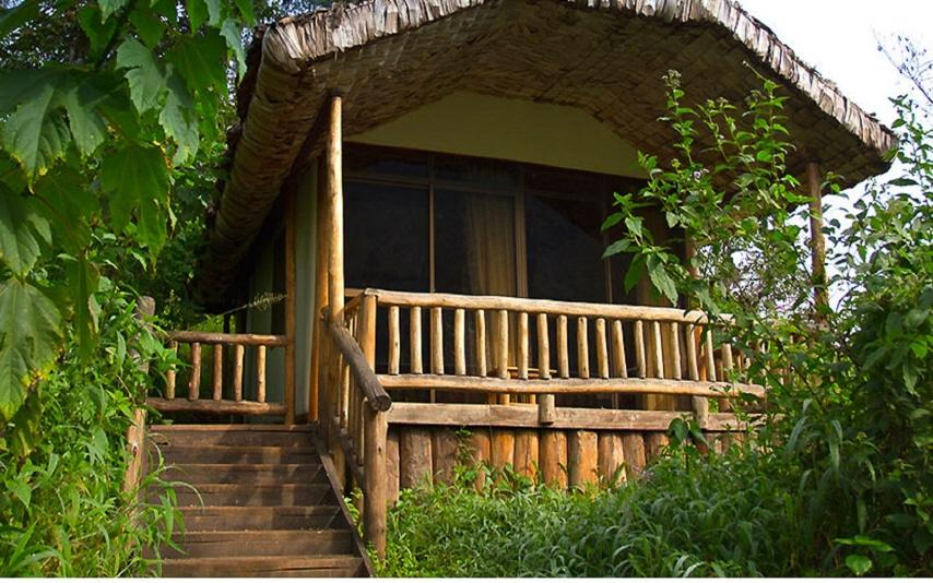 Engagi-Lodge10