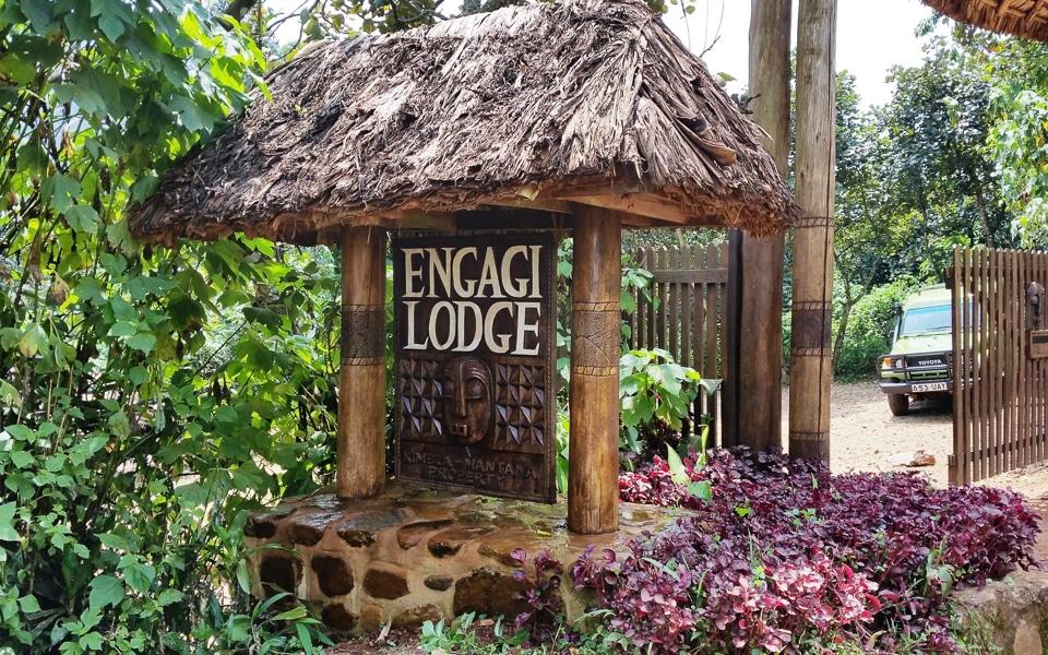 Engagi-Lodge4