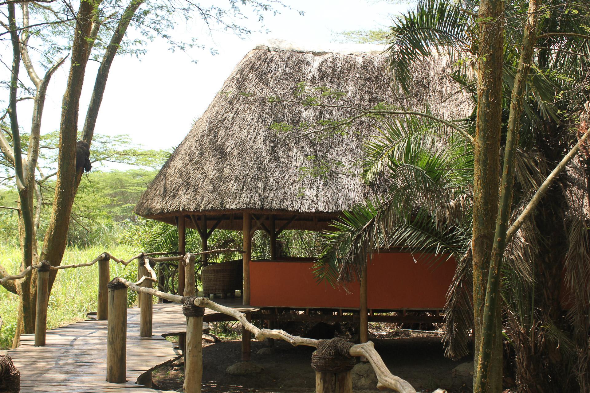 Enjojo-Lodge-Uganda-12