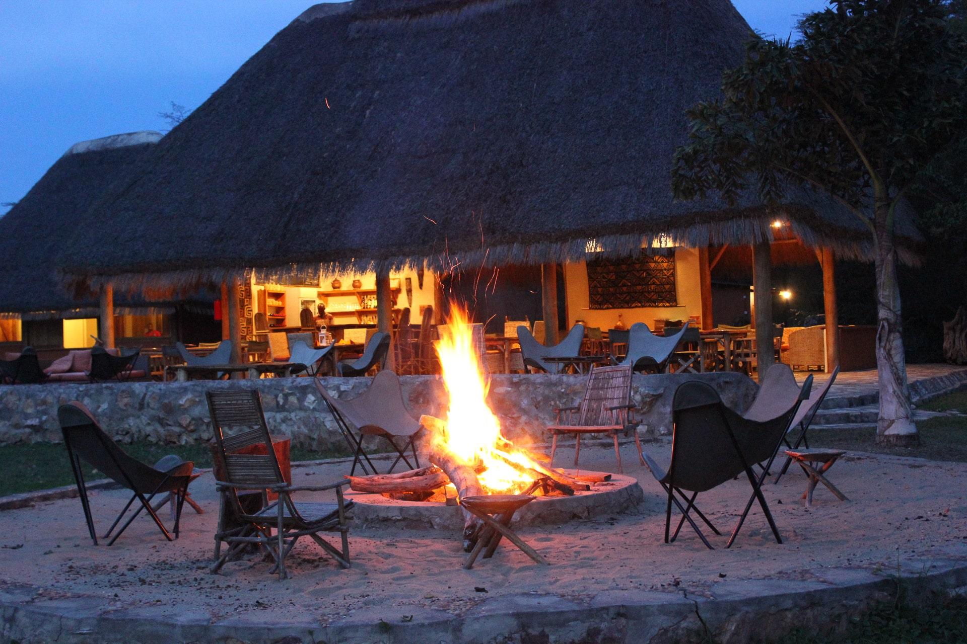 Enjojo-Lodge-Uganda-14