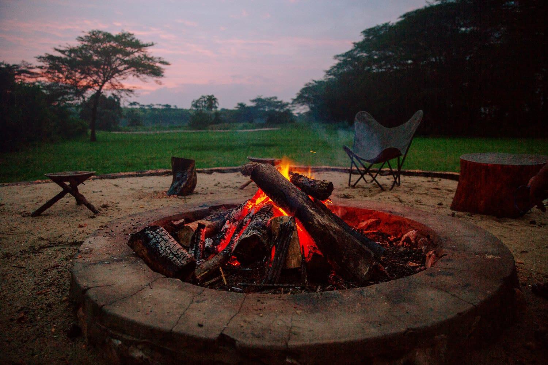 Enjojo-Lodge-Uganda-17