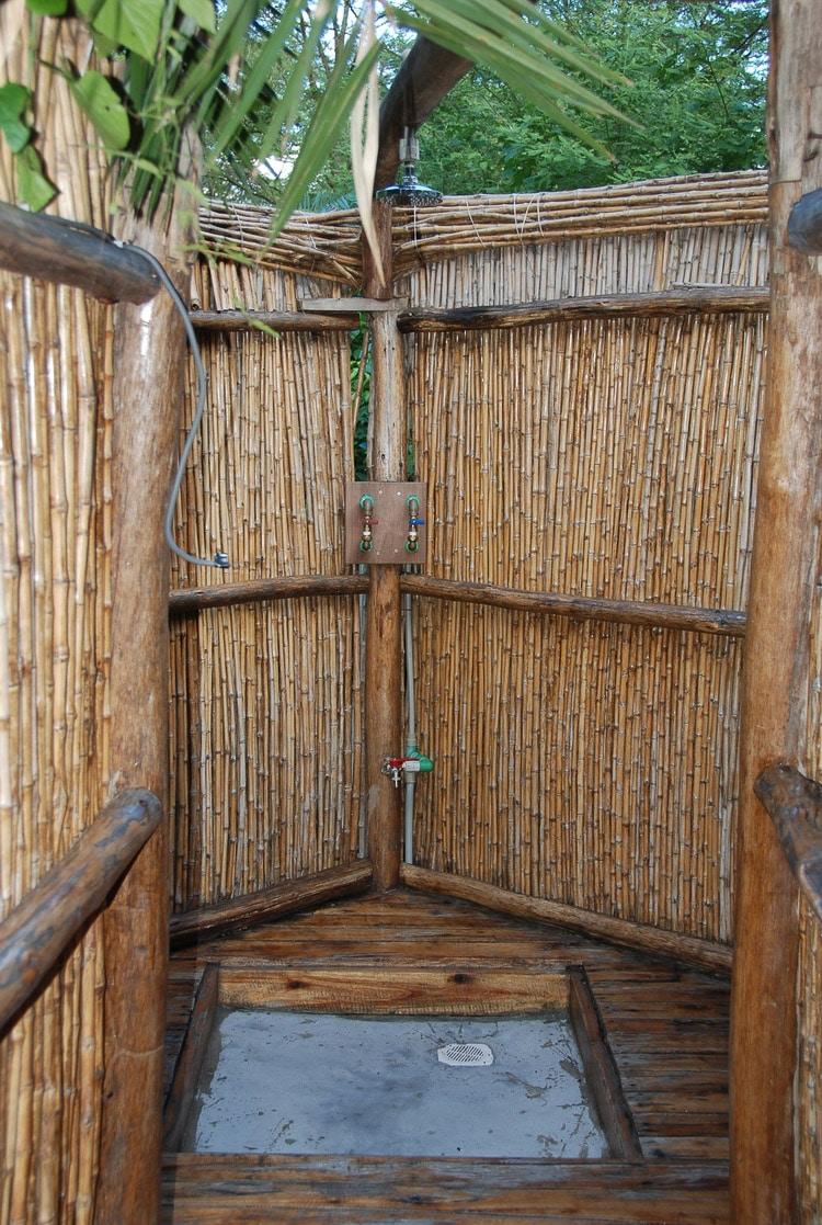 Enjojo-Lodge-Uganda-2