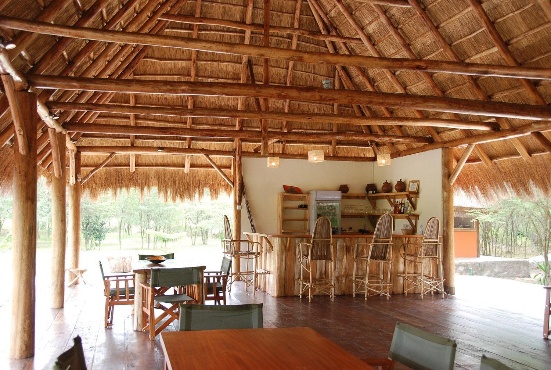Enjojo-Lodge-Uganda-25