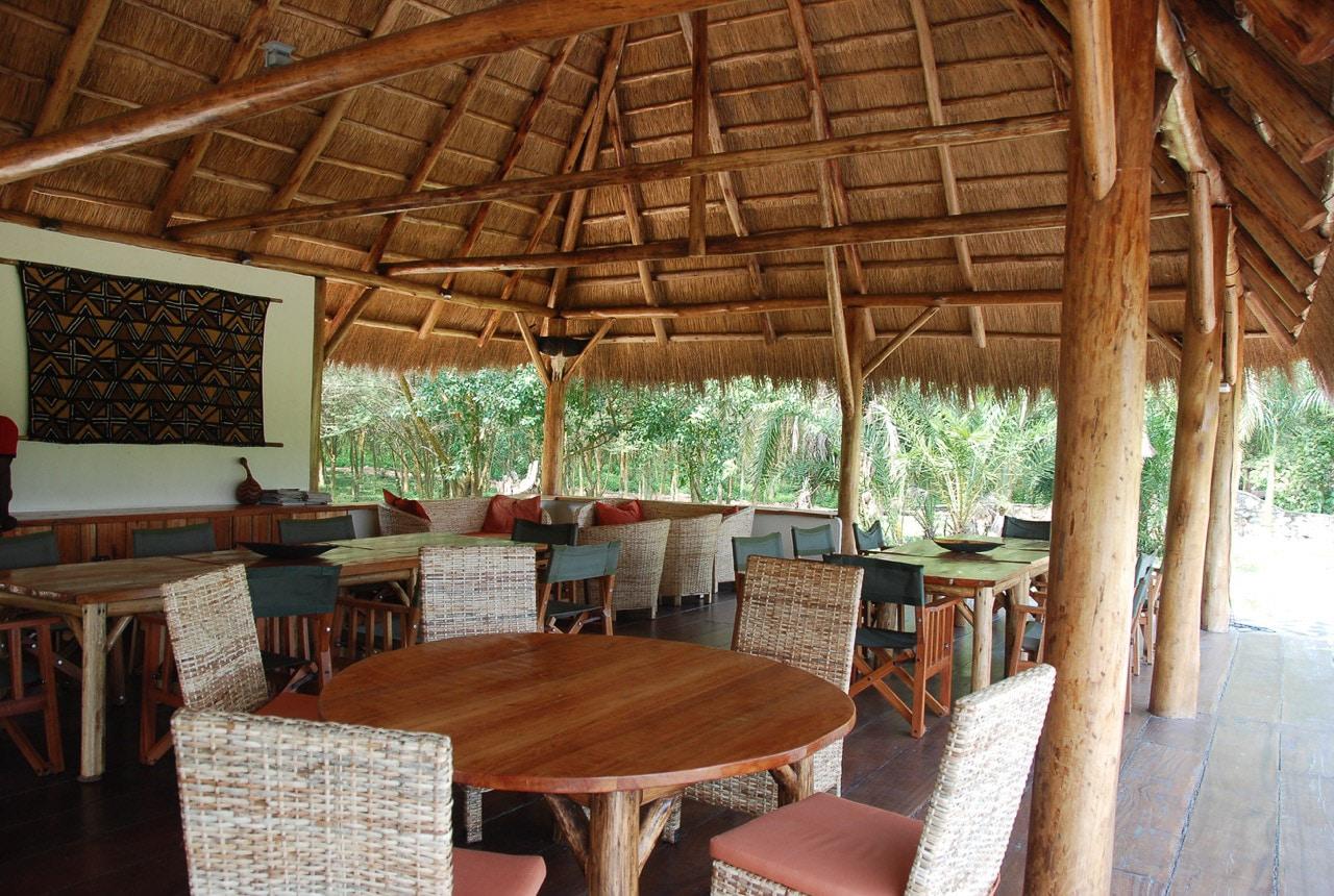 Enjojo-Lodge-Uganda-26