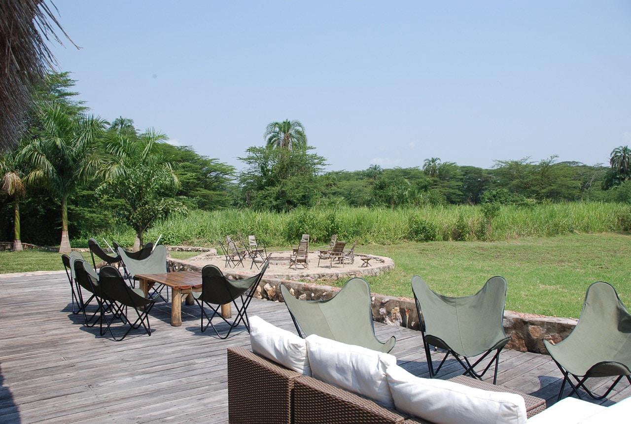Enjojo-Lodge-Uganda-27