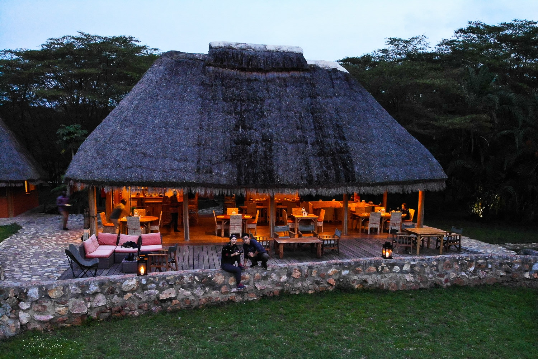Enjojo-Lodge-Uganda-29