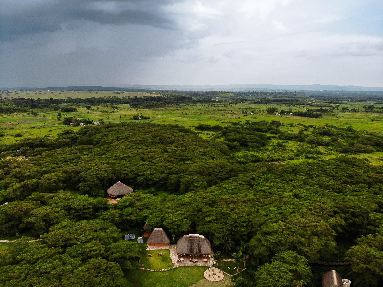 Enjojo-Lodge-Uganda-31