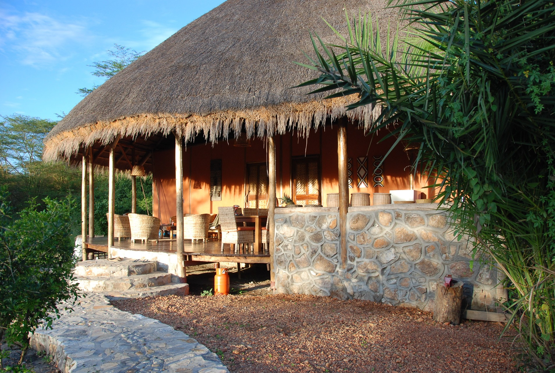 Enjojo-Lodge-Uganda-4