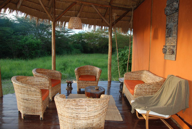 Enjojo-Lodge-Uganda-5
