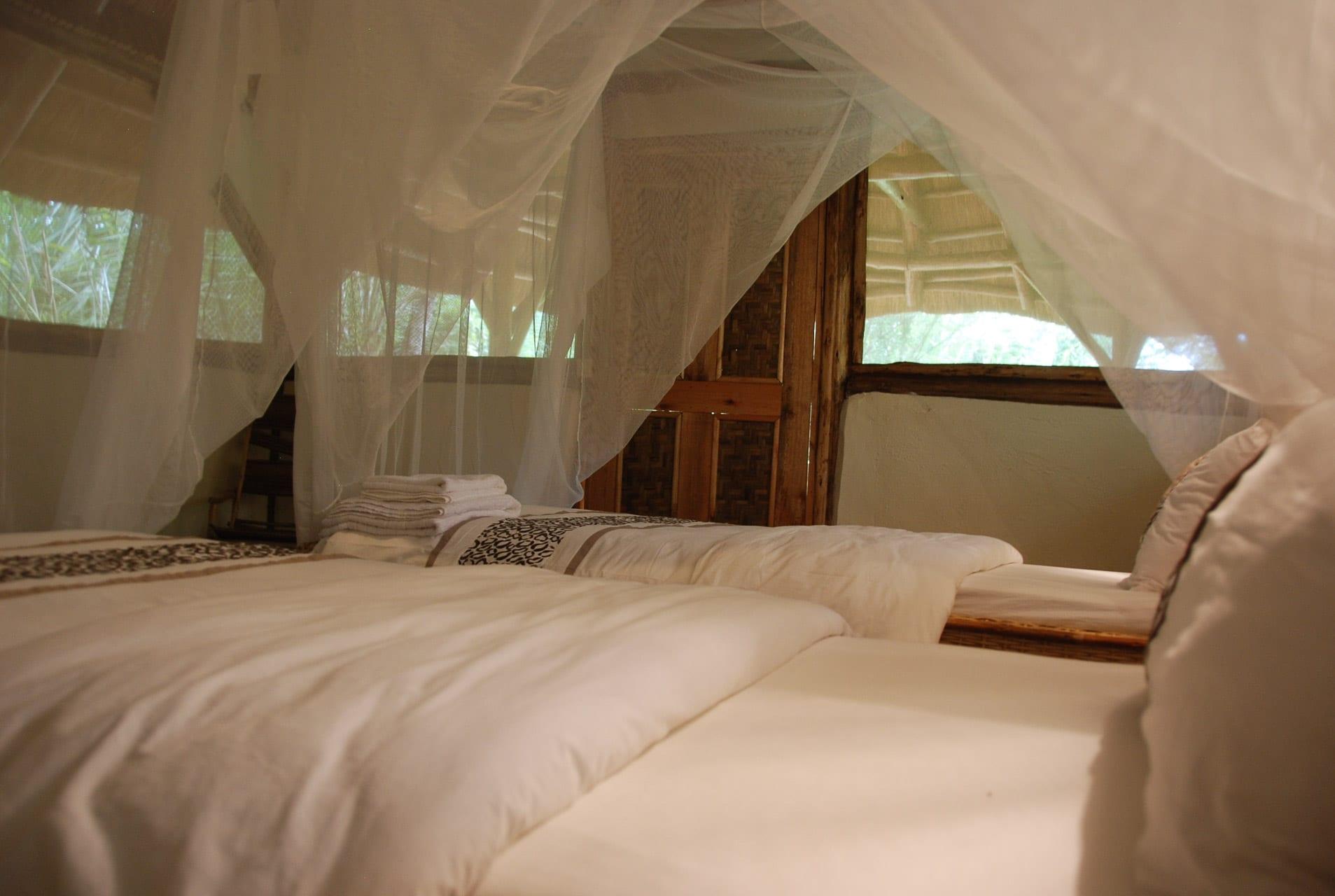 Enjojo-Lodge-Uganda-6
