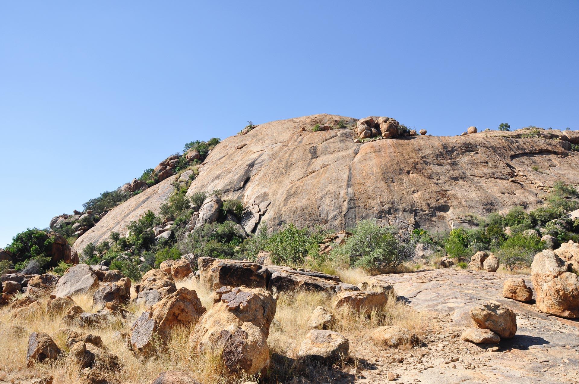 Erongo-Gebirge-Namibia-Globetrotter-Select-5