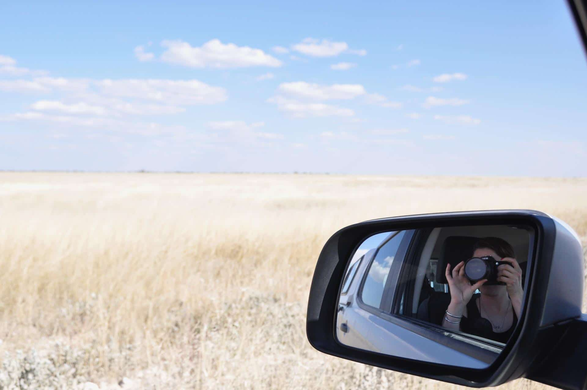 Etosha-Nationalpark-Namibia-Globetrotter-Select-12