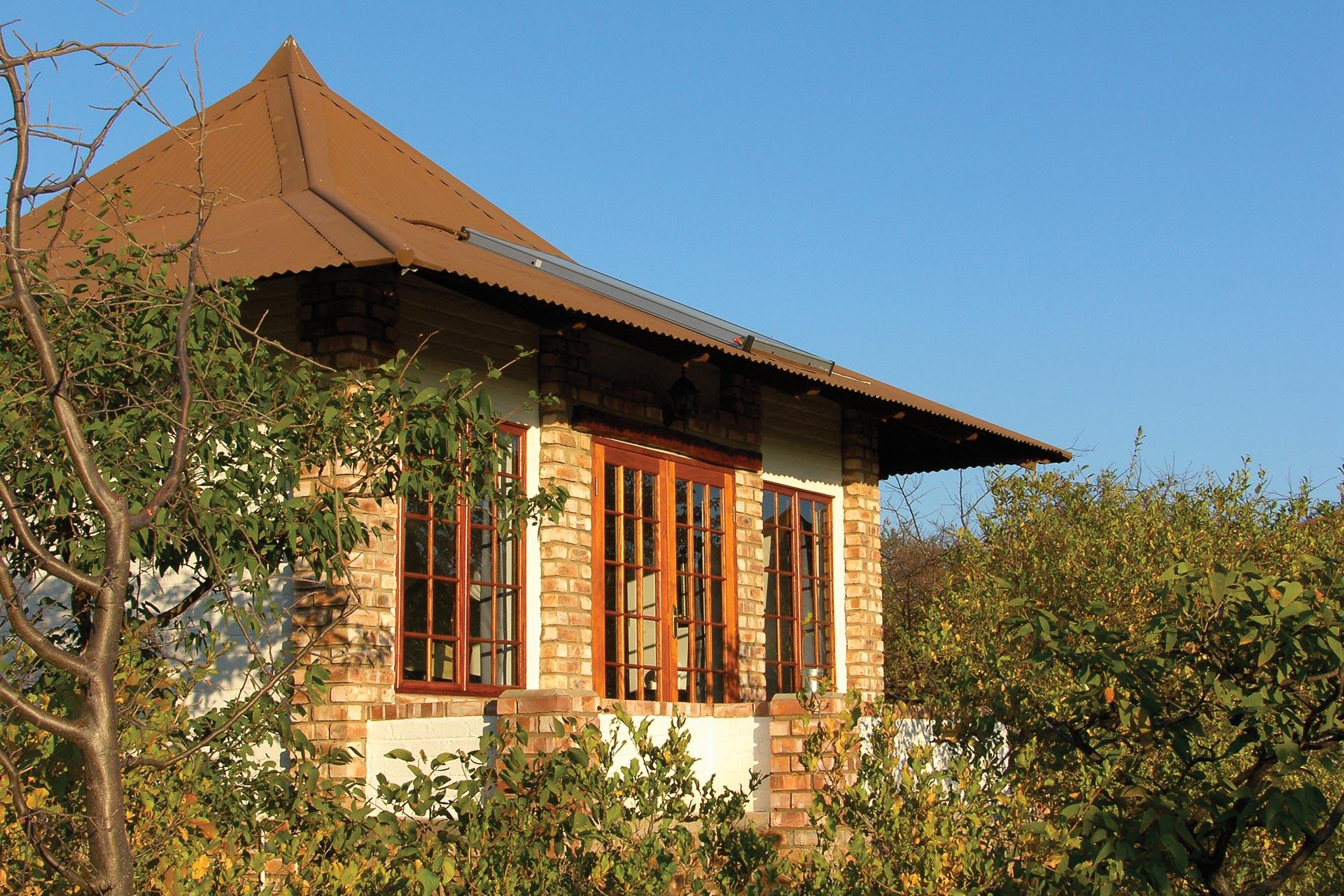 Etosha-Safari-Lodge-1