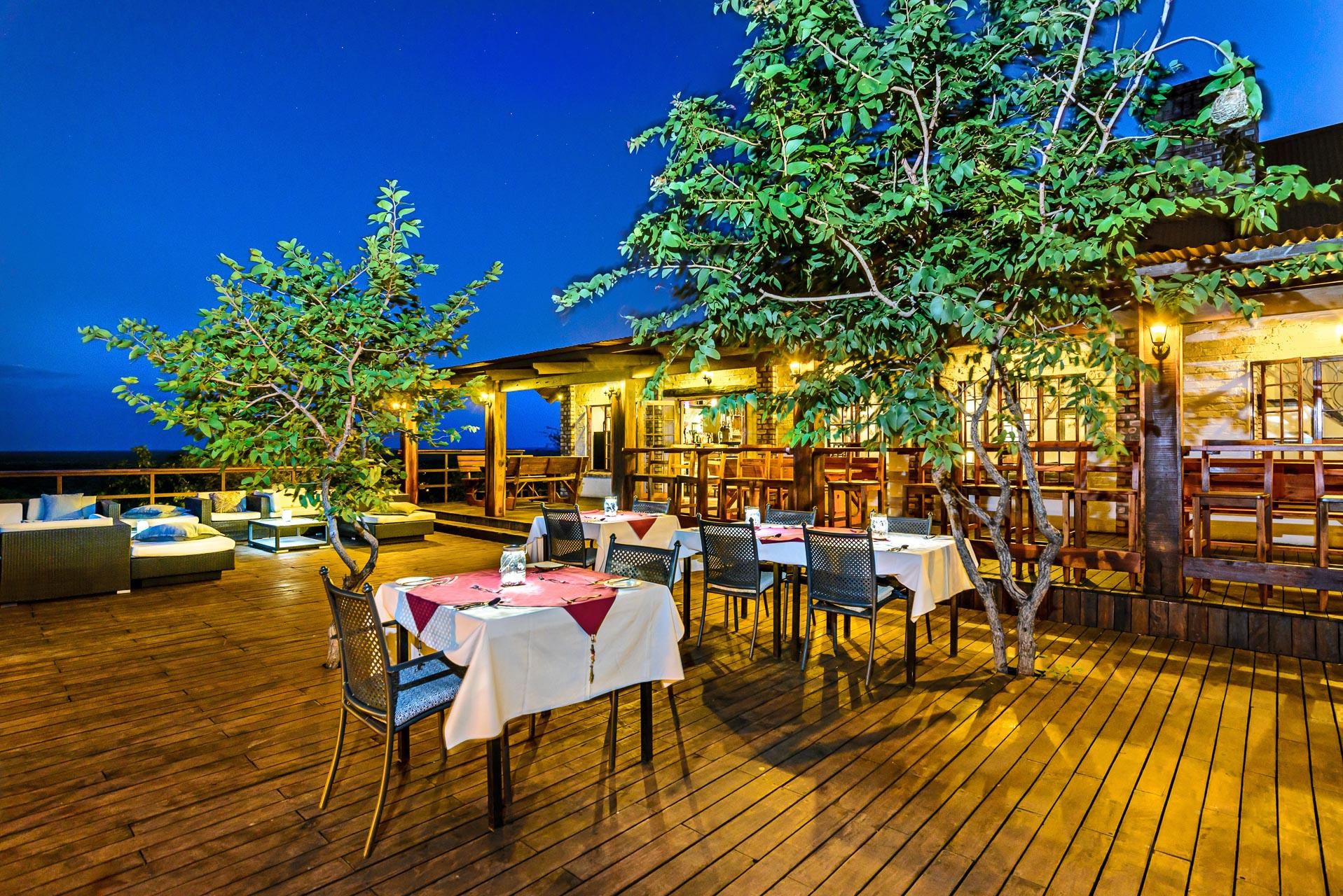 Etosha-Safari-Lodge-12