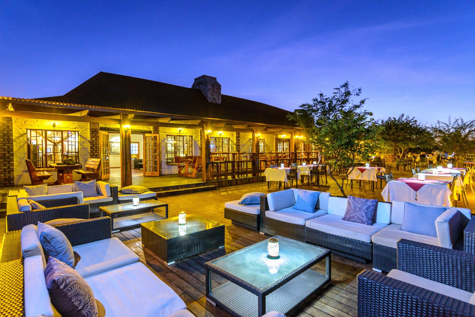 Etosha-Safari-Lodge-13
