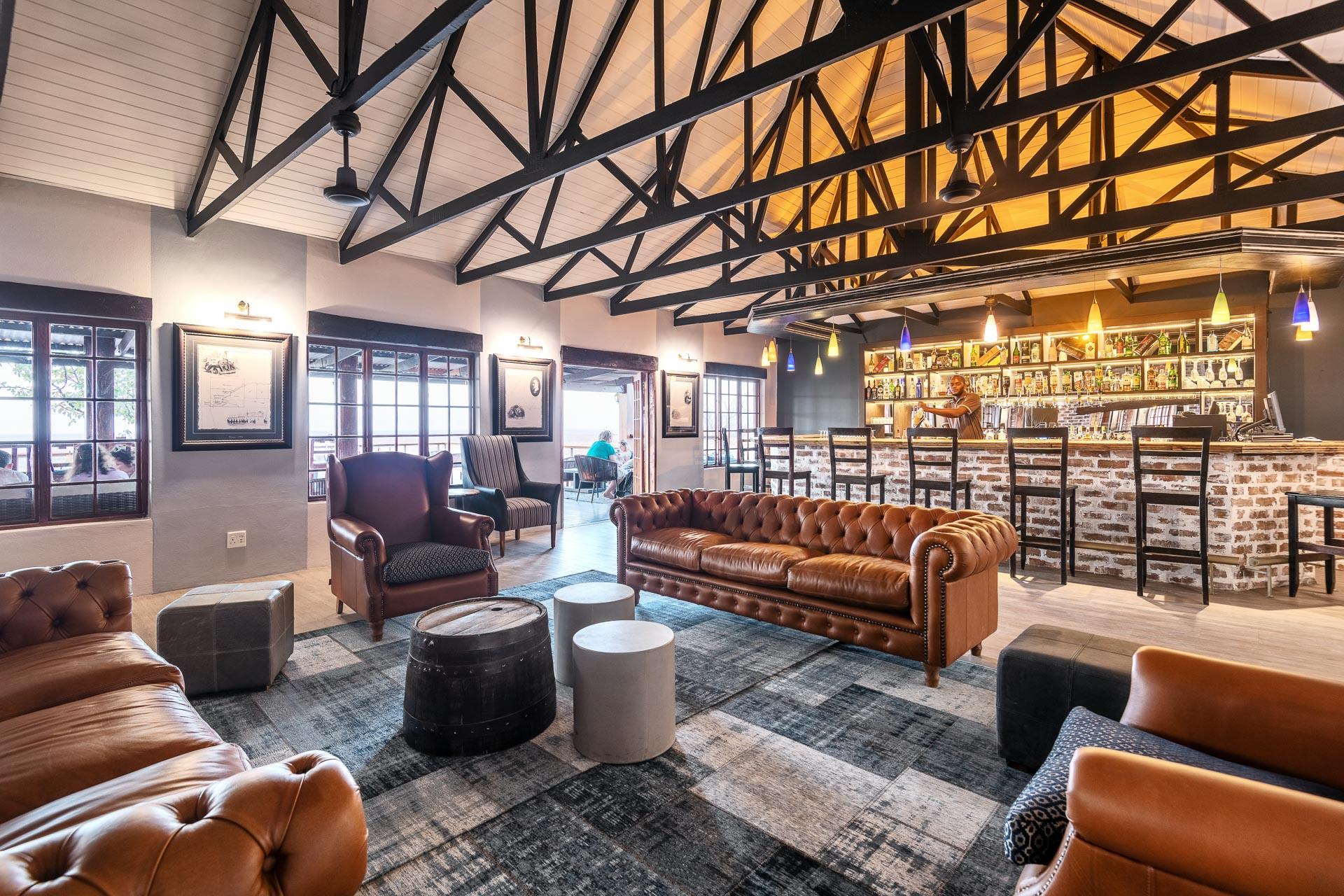 Etosha-Safari-Lodge-15