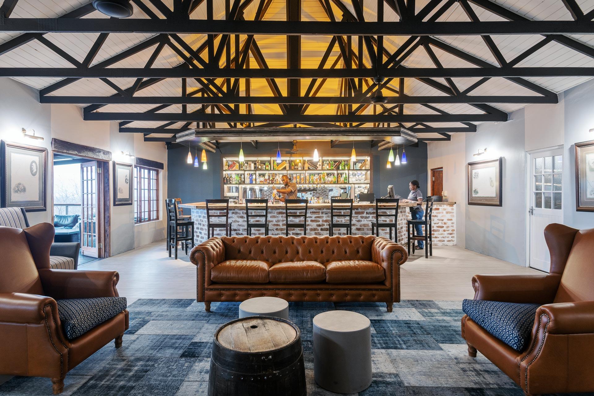 Etosha-Safari-Lodge-16